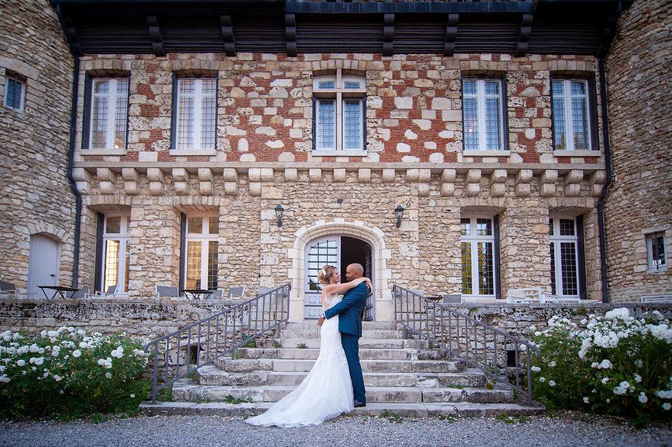 château-de-la-trye