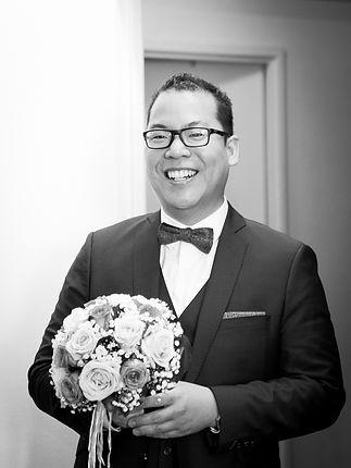 mariage_chinois_paris-19.jpg