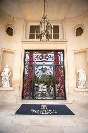 chateau-hotel-mont-royal