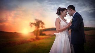 photgraphe-mariage-provins