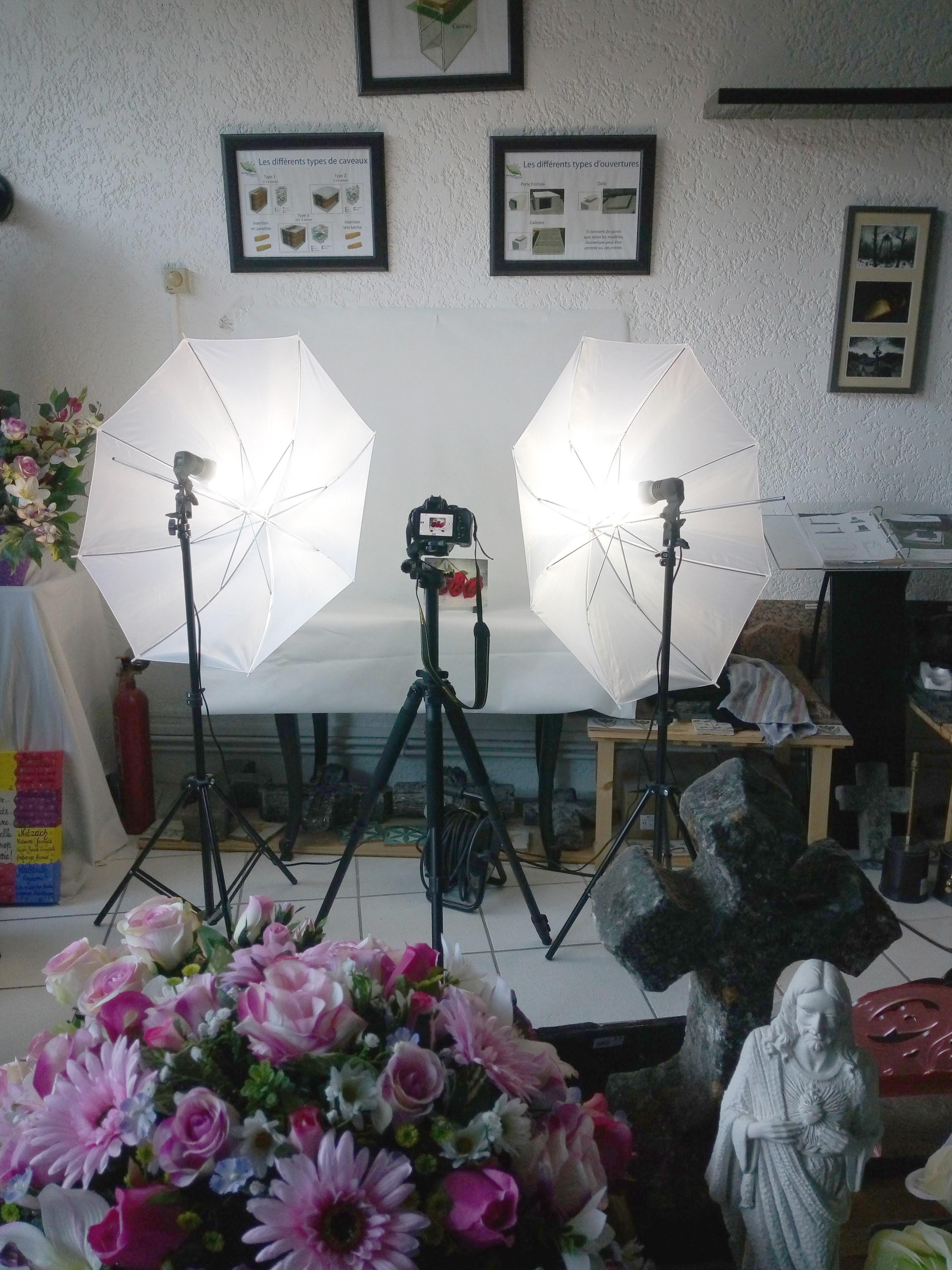 photographe-remoulins-reportage-packshot-machaphotographie-photo-produit-à-domicile-studio-mobile-éc