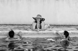 photographe-remoulins-reportage-packshot