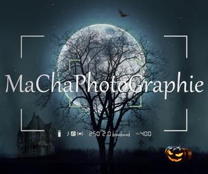 photographe_remoulins_machaphotographie_