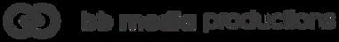 logo-500x49.png