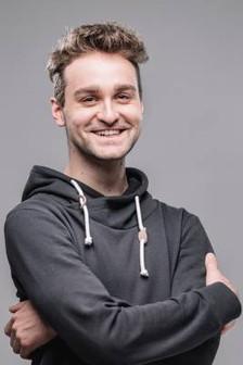 Jakub Minka - BB media productions.jpg