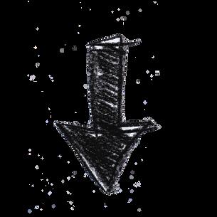 arrow-2079328.png