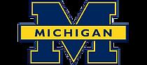 michigan-logo_edited.png