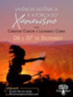 VIVENCIA-XAMANICA-CONSTELARI-2019.jpg