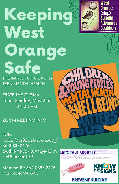 Keeping West Orange Safe may 2.png