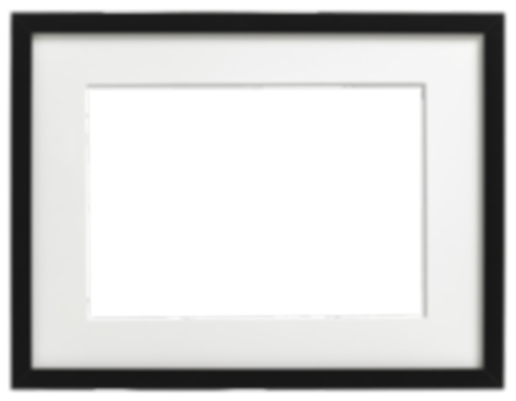 Picture Frame for Gallery Page.png
