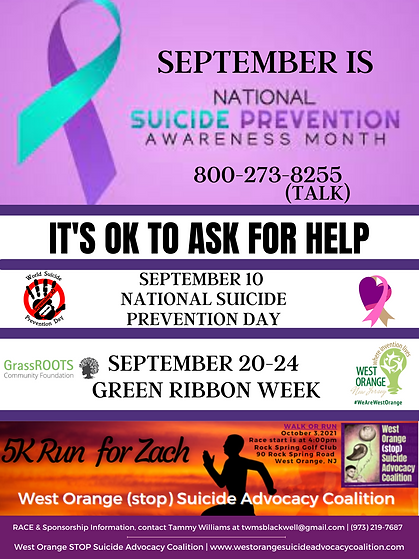 Suicide prevention month flyer.png