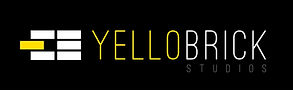 Yello Brick Studios Kansas City