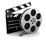 CINEMA ICON.png
