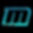 Redrock Logo.png