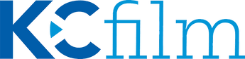 KCFilm Logo.png