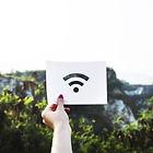 Интернет в Зубарево, интерне в Успенке
