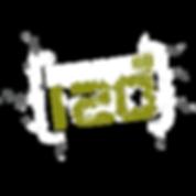Logo D120 - NOVA-BRANCO_Artboard 1.png