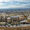 世上最美麗的古城之一:敘利亞北部古城 阿勒坡 Aleppo