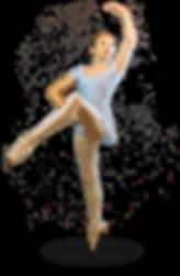 Ballet dancer 1.png