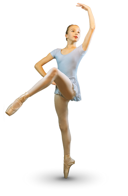 Ballet dancer 1.png