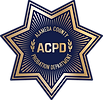 ACPD_Logo_Color.png