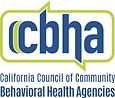 CBHA-logo.webp