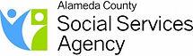 AlamedaCountySocServices-logo.jpg