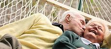 senior_citizens_05_653w.jpg