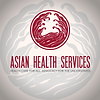 asian.png