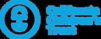 cct-logo-160h.png