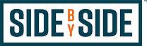 SBS-logo-primary-pos-CMYK_edited.jpg