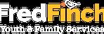 ffyc-logo.webp