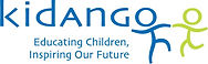 Kidango_Logo_edited.jpg