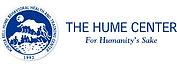 hume-logo_edited.jpg