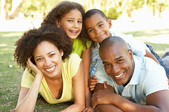 AFS foster care pic.jpg