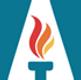 alameda COE-logo.png
