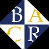 bacr_logo.png