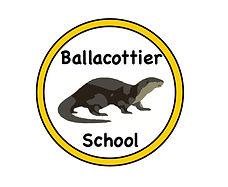 Ballacottier Logo_edited-1.jpg