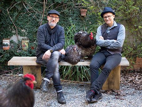 Moreno&Matteo.jpg