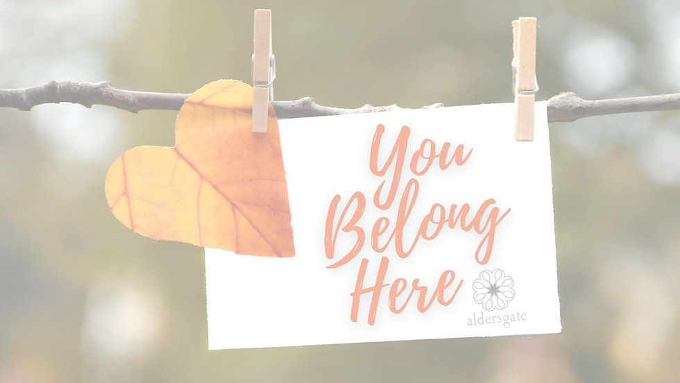MYF - You Belong Here - School Start (1)_edited.jpg