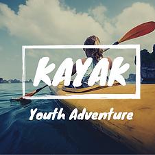 MYF - Kayaking.png
