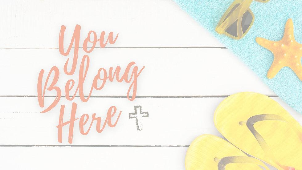 MYF - You Belong Here - Summer_edited.jpg