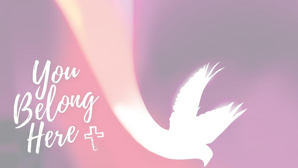 MYF - You Belong Here - Pentecost (1)_edited.jpg