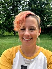 Molly Profile Pic.jpg