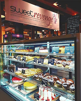 Wow%20that%20is%20one%20amazing%20cabinet%20of%20the%20best%20cakes%20and%20sweets%20in%20