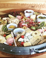 Does your event need a grazing platter_