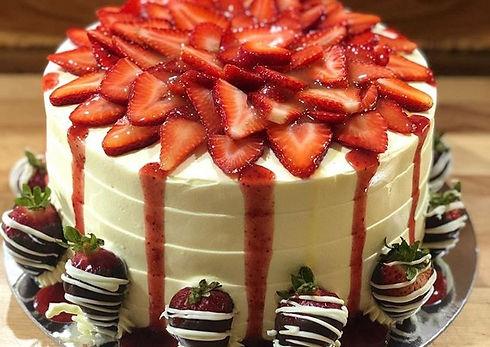 Strawberry%20cheesecake%20%23sweetrevengenz%20%23christchurchcakes%20%23chcheats_edited.jpg