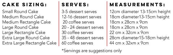 Cake Serves_Sweet Revenge.JPG