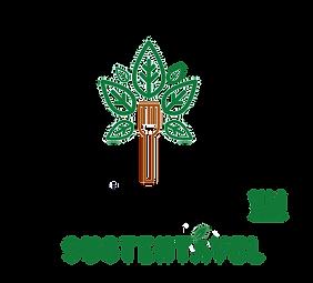 bistronomia1 sustentavel logo.png
