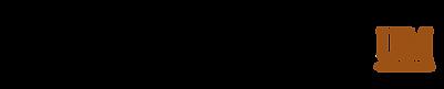 BISTRONOMIAUM-01.png